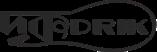 Drik logo