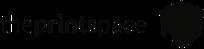 Print space logo